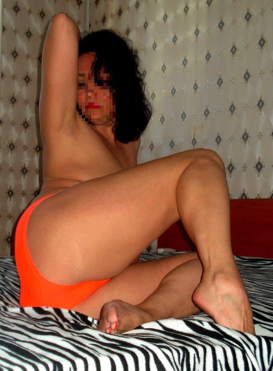 Проститутки Выезд За Город